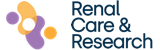 Renal Care and Research